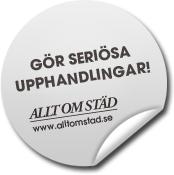allt-om-stad-button