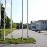Stadsmissionen, Erikslund